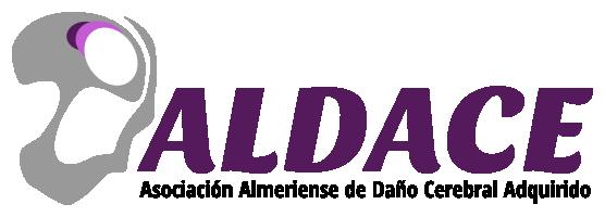 ALDACE